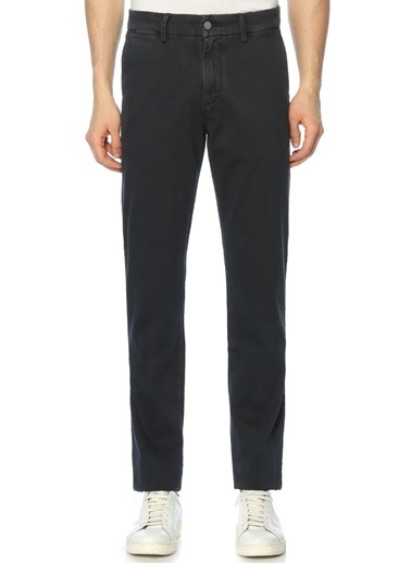 Pantolon-7 For All Mankind